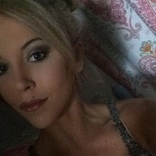 Alexis Montgomery