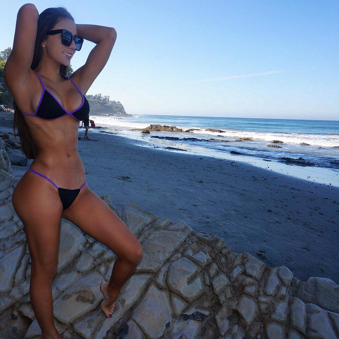 Leaked Masha Malinovskaya nude photos 2019