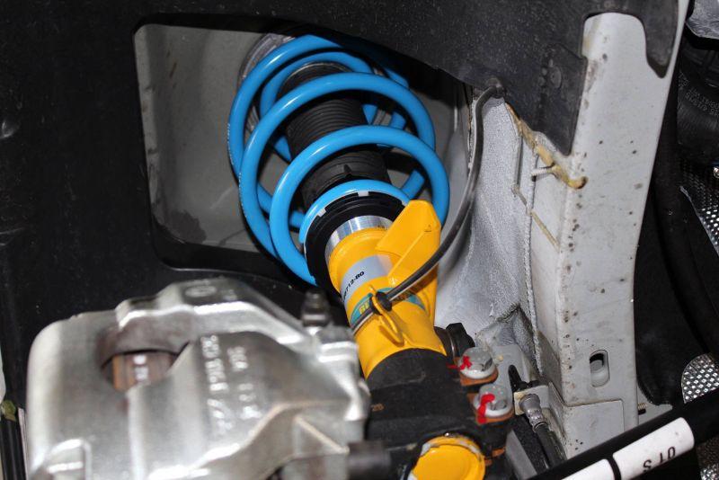 Микроавтобус VW Transporter T6 попал в руки тюнеров