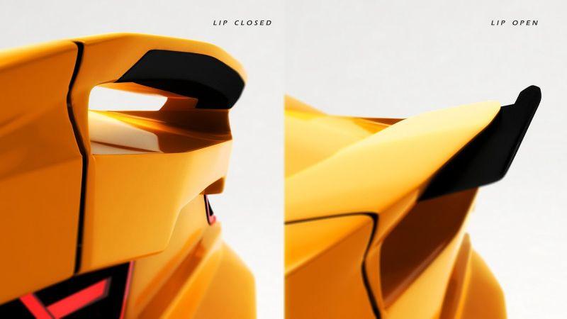 Лучший вариант тюнинга BMW E36