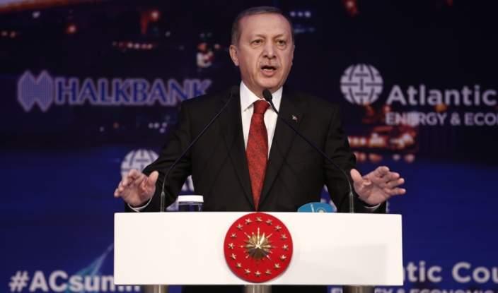 Великобритания призвала Россию и Турцию провести прямые переговоры для урегулирования инцидента со сбитым самолетом