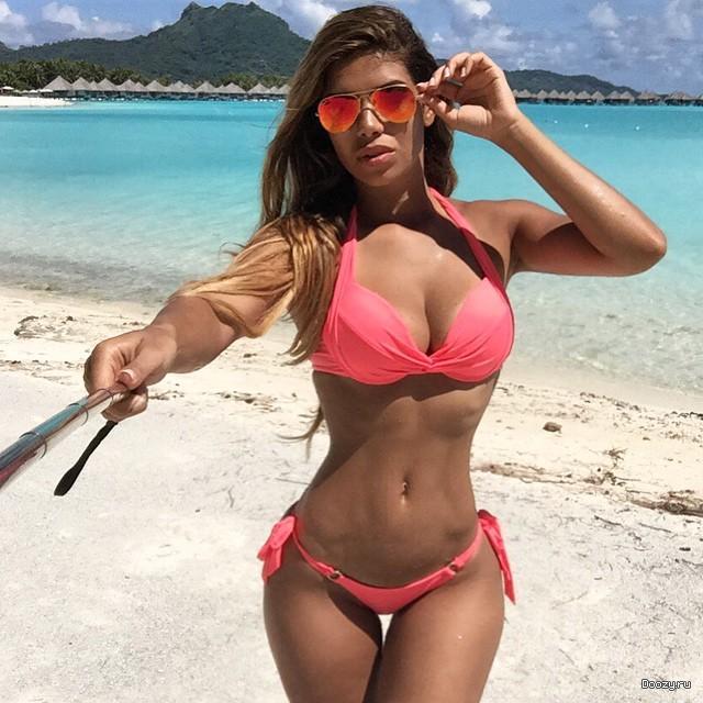 Suelyn Medeiros (Сьюлин Медейрос)