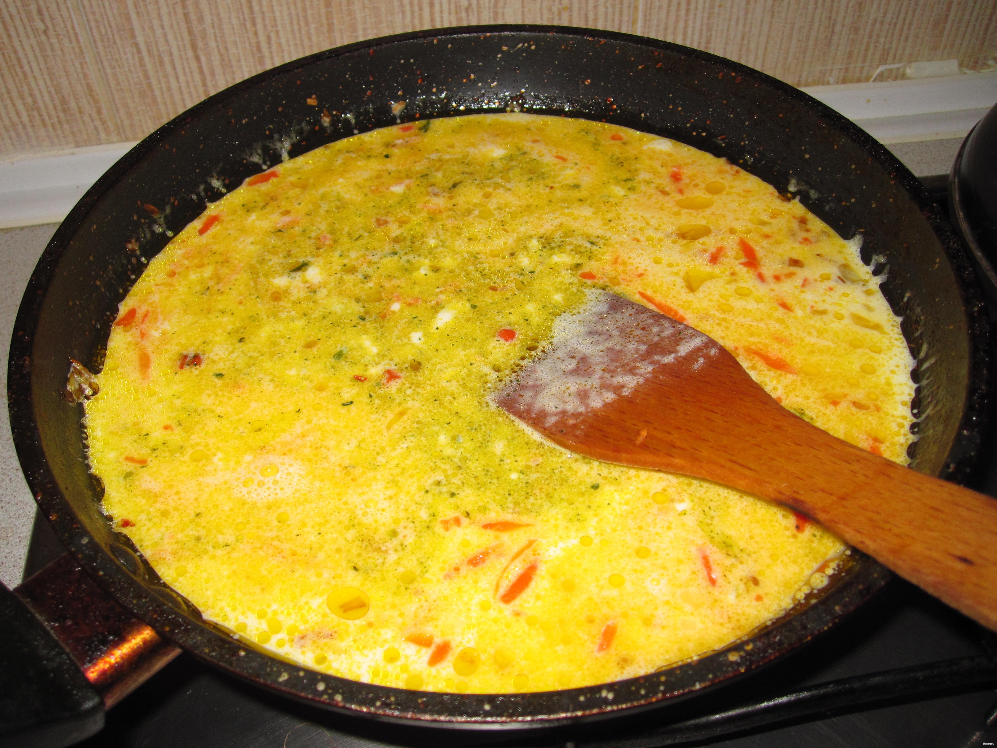 жареная картошка с майонезом в духовке рецепт