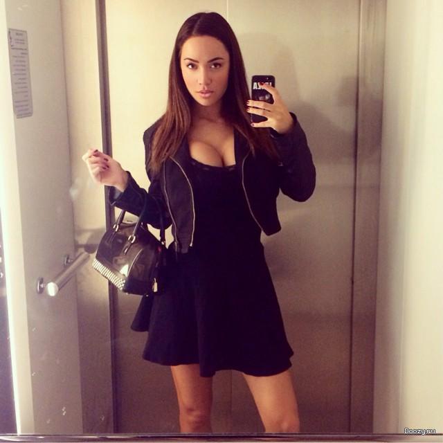 Adrienne Levai