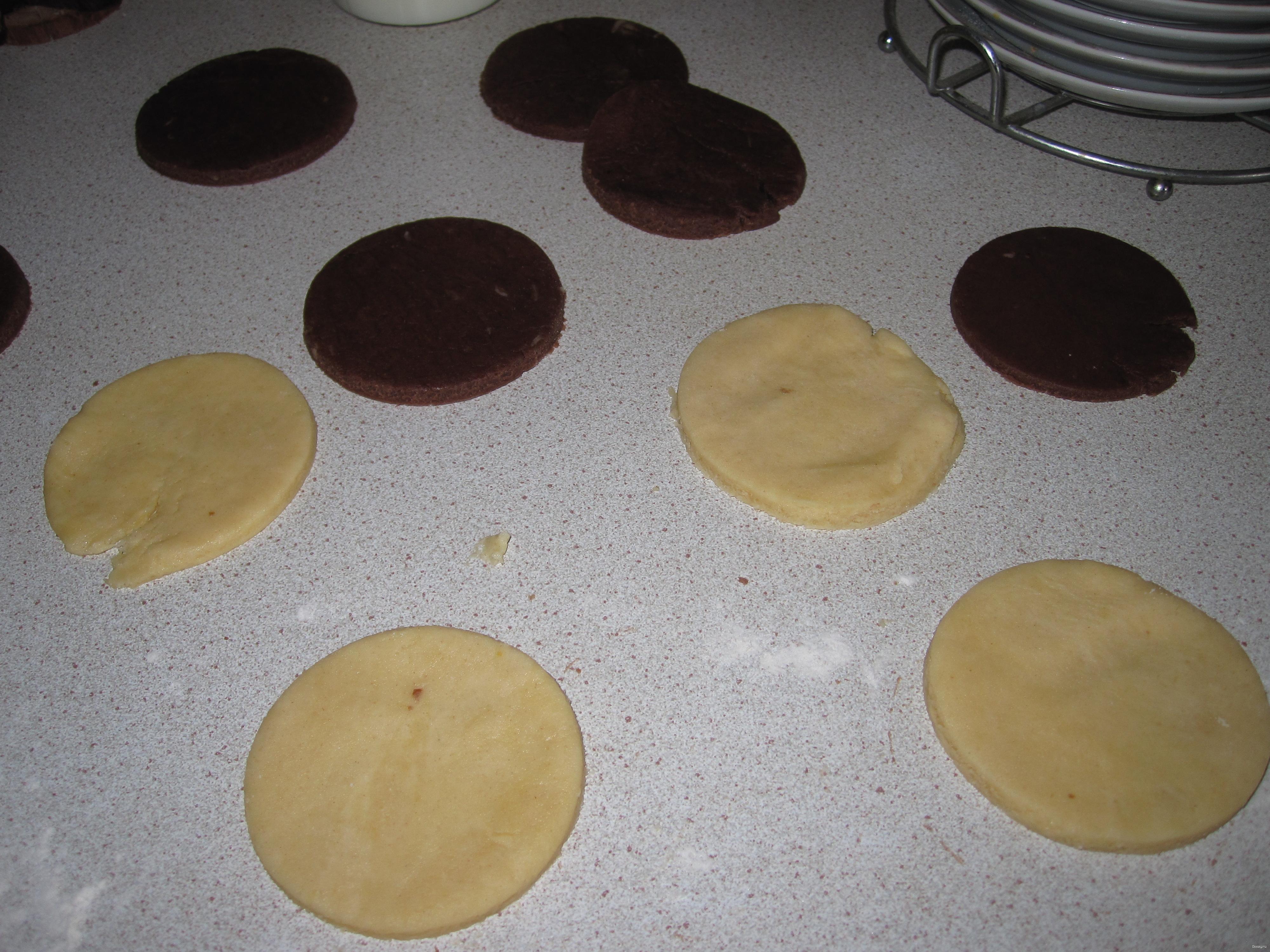 рецепты без духовки на скорую руку