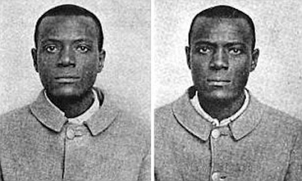 10 исторических фактов, о которых мало кто знает