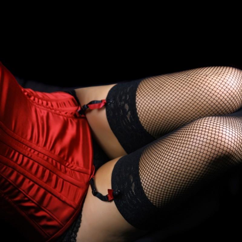 5 популярных секс-сценариев