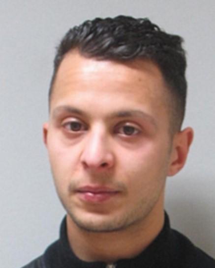 В Бельгии задержан организатор терактов в Париже