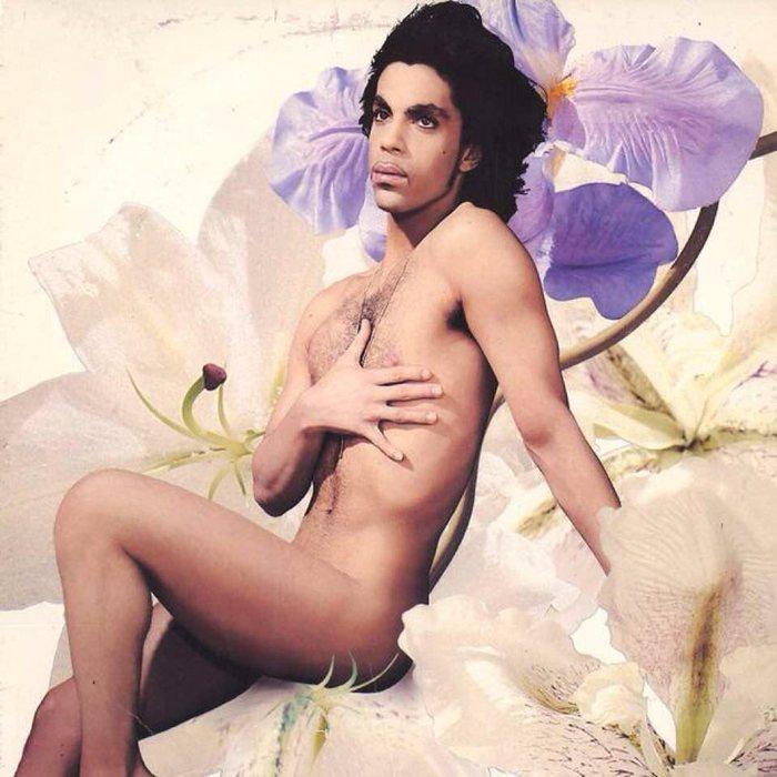 foto-golie-znamenitosti-po-alfavitu