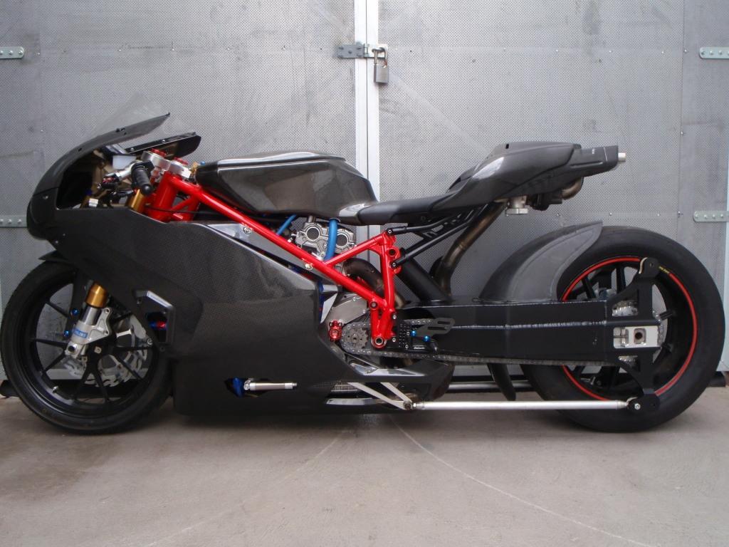Обвесы мотоцикл своими руками