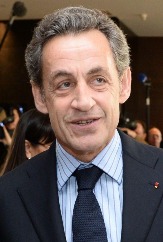 У Франсуа Олланда нет шансов переизбраться: опросы