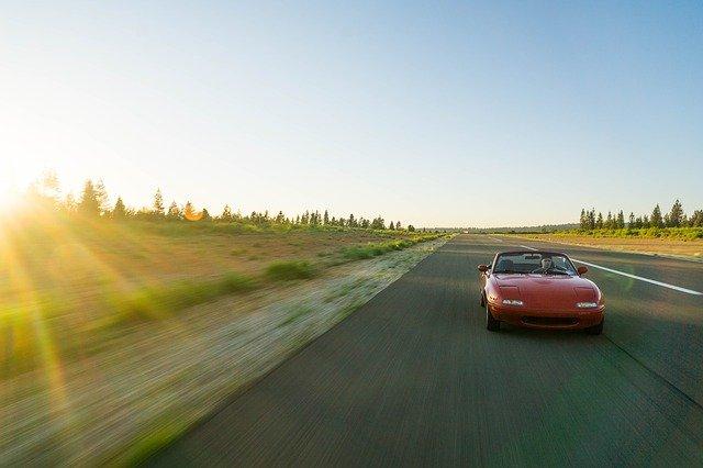5 самых опасных иллюзий на дороге