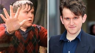 Как герои фильмов о Гарри Поттере выглядят сейчас