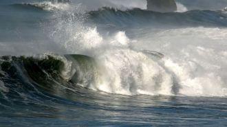 Сколько на земле океанов и их названия