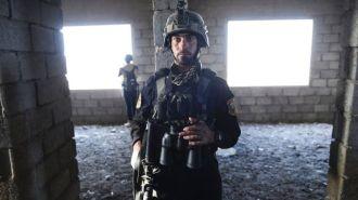 Правительственные войска Ирака подошли к восточным окраинам Мосула