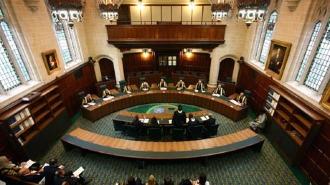 Верховный суд Великобритании фактически отменил Brexit