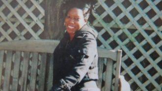 Двухлетний ребенок случайно застрелил мать в США