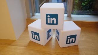 Корпорация Microsoft купила LinkedIn за 26 млрд долларов