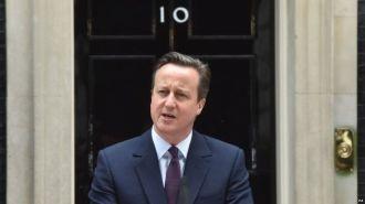 Британцы проголосовали за выход из ЕС. Что дальше?