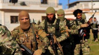 Фронт ан-Нусра отделяется от Аль-Каиды