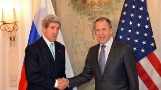 США поддерживают в Сирии джихадисткие группировки: МИД РФ