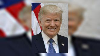 Президент Трамп пожелал вернуть Россию в G8