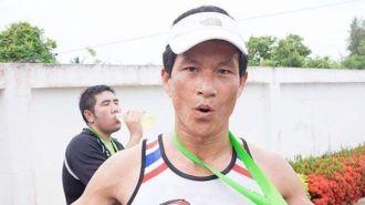 Тайский дайвер погиб во время операции по спасению детей