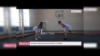 Как работают американские краболовы (14 фото видео)