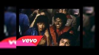 Лучшие 10 песен 80х по версии Billboard