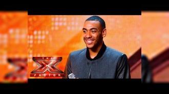 Участник ТВ-шоу X-Factor заставил судей расплакаться