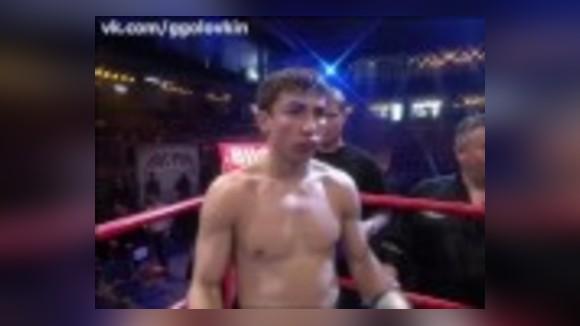 Gabor Balogh (Габор Балог) - боксер с уникальным рекордом