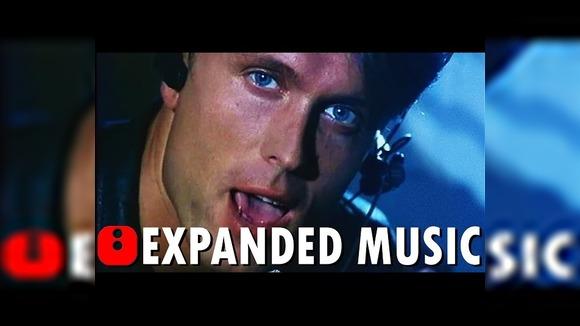 10 песен, под которые вы зажигали на дискотеках в 90-е
