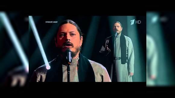 """Иеромонах Фотий, """"Голос"""". Все выступления: видео"""